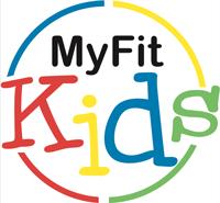 MyFit Kids Australia